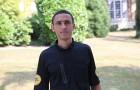 Reims-Nîmes : Ben El Hadj au sifflet