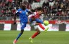L2 / J34 : Reims-Nîmes (1-1)